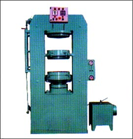 auto-type-press-small