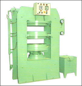 auto-tyre-press-small