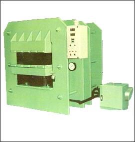 hydraulic-press-small