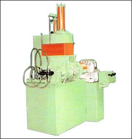 lab-dispersion-kneader-smal