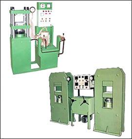 lab-hydraulic-press-small