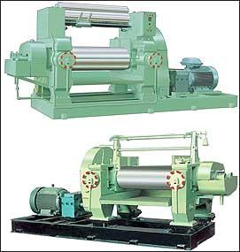 mixingmill-com-small1