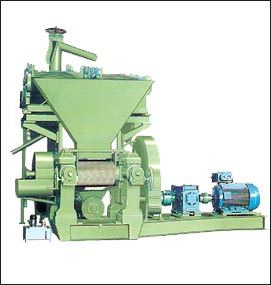 rubber-grinder-mill-small