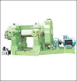 rubber-refiner-mill-small