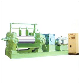 uni-drive-mixing-mill-small